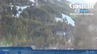 Archiv Foto Webcam Skizentrum Angertal 07:00