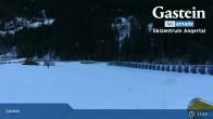 Archiv Foto Webcam Skizentrum Angertal 09:00