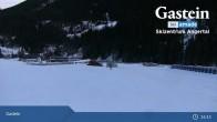 Archiv Foto Webcam Skizentrum Angertal 11:00