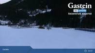Archiv Foto Webcam Skizentrum Angertal 15:00