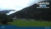 Archived image Webcam Angertal Ski Centre 01:00