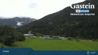 Archived image Webcam Angertal Ski Centre 05:00