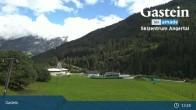 Archived image Webcam Angertal Ski Centre 07:00