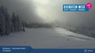 Archiv Foto Webcam Russbach - Snowpark 03:00