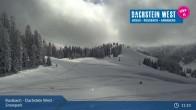 Archiv Foto Webcam Russbach - Snowpark 05:00