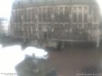 Aachen Marktplatz