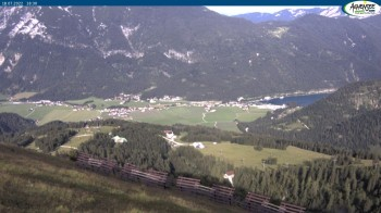 Achenkirch (Tirol)