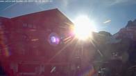 Adelboden - Hotel Adler Terrace