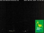 Allgäuer Bergbauernmuseum in Diepolz