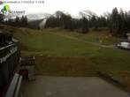 Alp Sellamatt