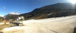 Alpe d'Huez - Oz en Oisans Tellerlift