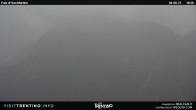 Alpe Tognola