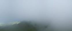 Alpen Tower Hasliberg