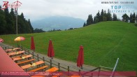 Alberschwende: Alpengasthof Brüggele