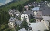 Alpenloft Sent