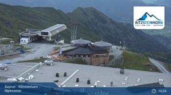 Alpincenter (Kitzsteinhorn Kaprun)