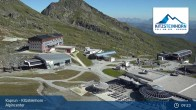 Alpincenter (Kitzsteinhorn Kaprun)