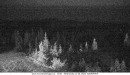 Alpine Lodge Cam