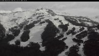 Thredbo: Alpine Way