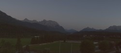 Alpine World Karwendel - Krün