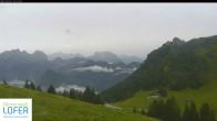 Alps of Berchtesgaden