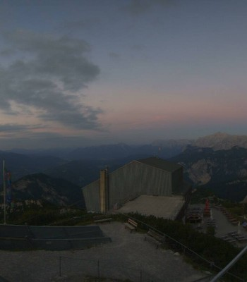AlpspiX am Osterfelderkopf