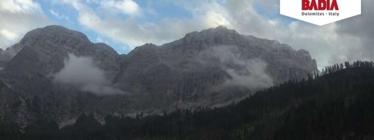 Alta Badia - La Val