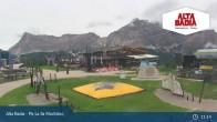 Alta Badia - Moritzino Piz La Ila