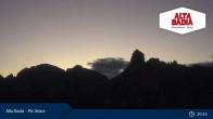 Alta Badia - Piz Arlara