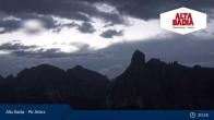 Alta Badia: Piz Arlara