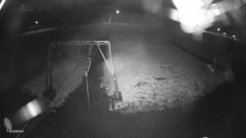 Altenberg im Erzgebirge: Skihang