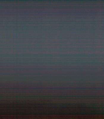 Alyeska Resort Panoramacam