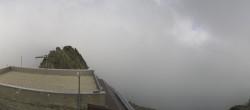 Andermatt Sedrun Gemsstock Panoramacam