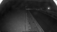 ARBER Hohenzollern Ski Stadium