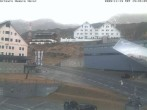 Arlberg Hospiz Hotel in St. Christoph