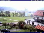 Aschau im Chiemgau - Blick nach Süden