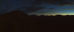 Aspen Highlands: Panoramic Webcam