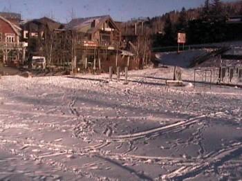 Aspen Snowmass Talstation