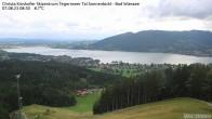 Audi Skizentrum Sonnenbichl - Bad Wiessee
