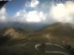 Ausblick vom Monte Marca
