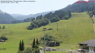 Bad Kleinkirchheim Ski Resort