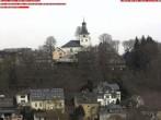 Bad Marienberg (Westerwald)