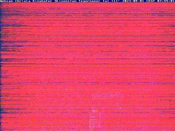 Bad Wiessee Sonnenbichl – Skilift und Piste
