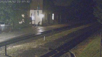Bahnhof Jonsdorf