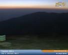 Bansko Ski Resort: Todorka