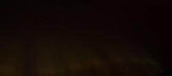 Grand Tourmalet (Frankreich) - Blick auf Sessellift Tourmalet