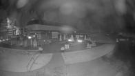 Base Bridger Gondola Jackson Hole Mountain Resort