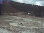 Mt Spokane Ski Area: Talbereich