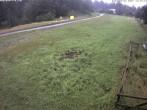 Bocksberg - Beginner Skiing Hahnenklee