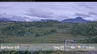 Beitostolen Ski Resort: Ola-Express